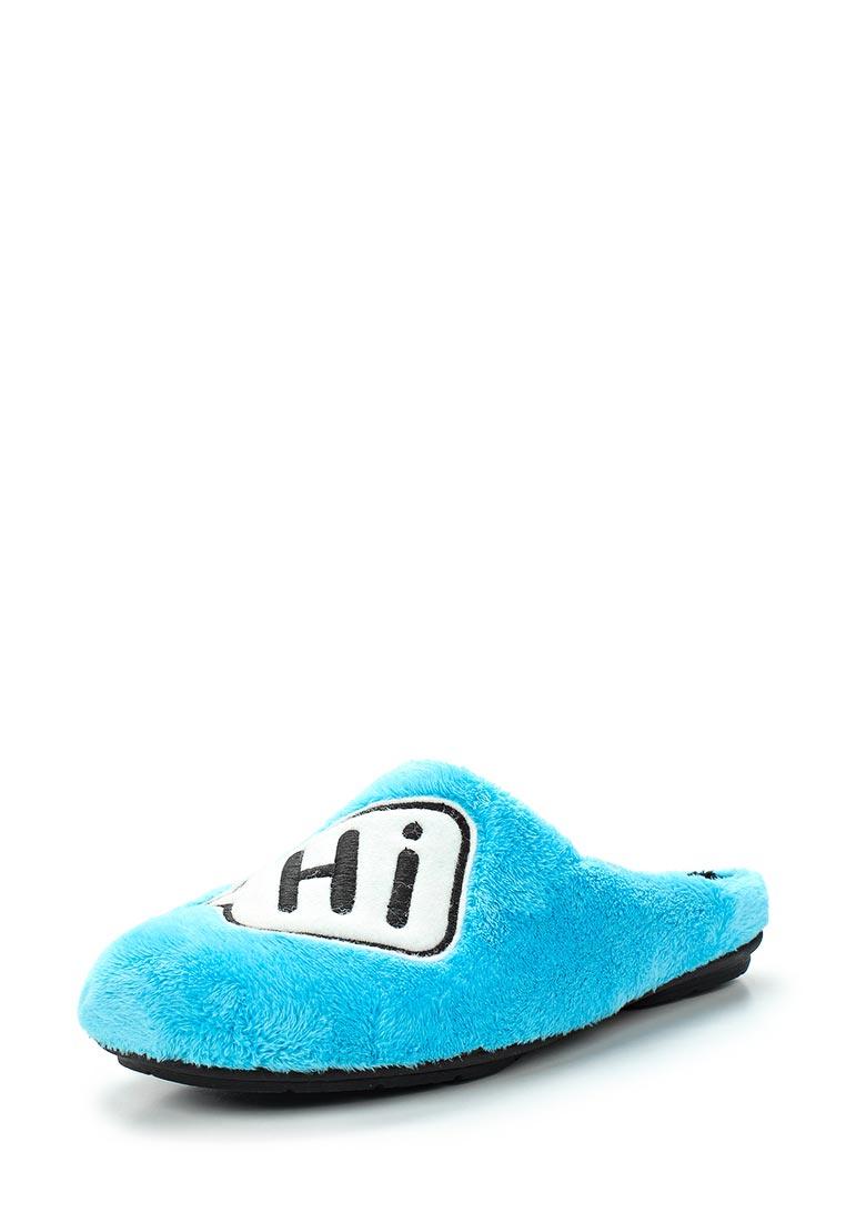 Женская домашняя обувь COSTA H1134-9