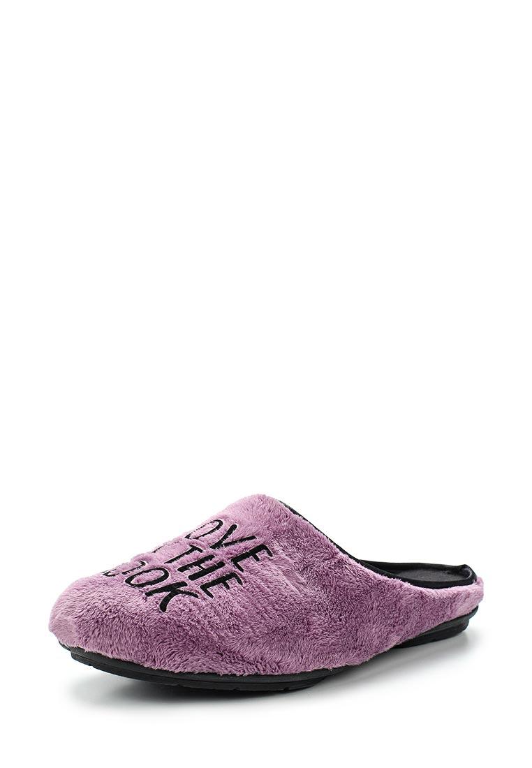 Женская домашняя обувь COSTA H534-45
