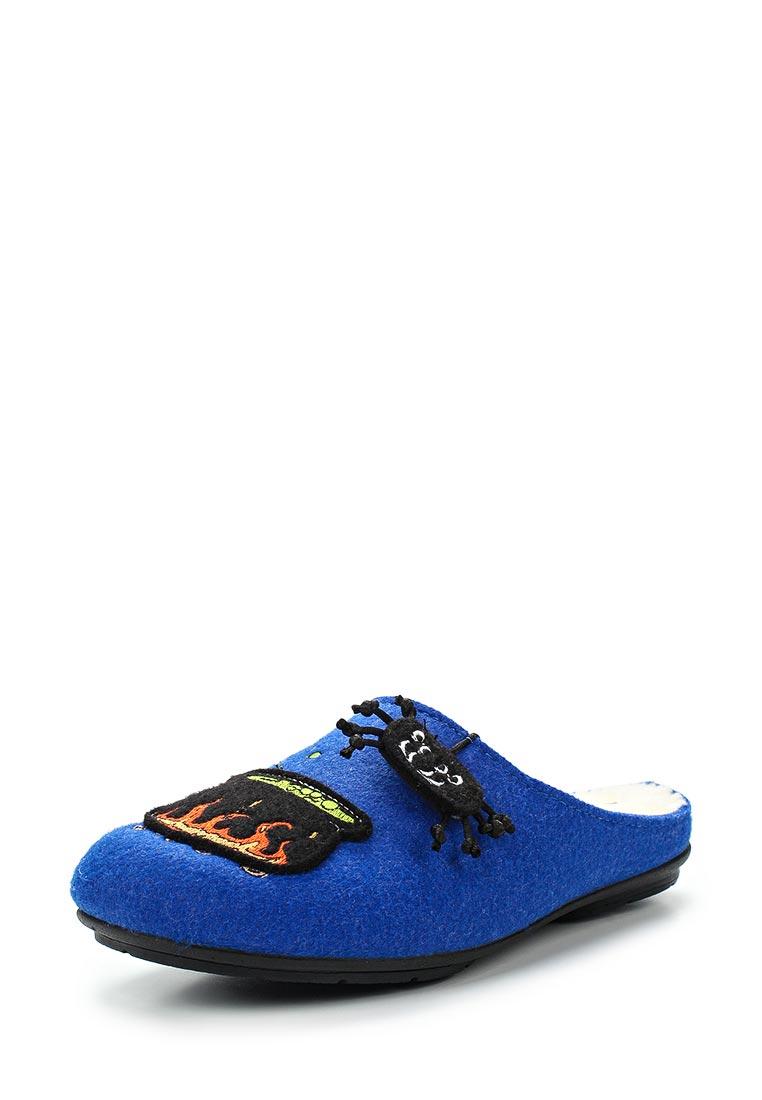 Женская домашняя обувь COSTA H592-113