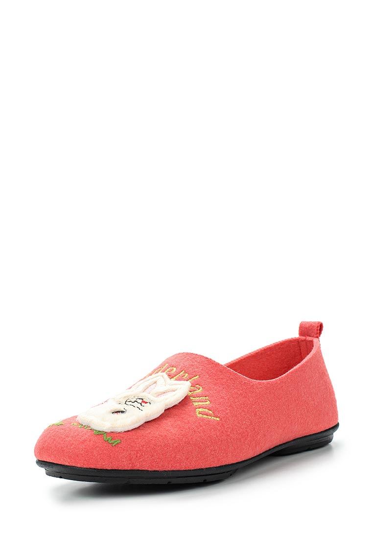 Женская домашняя обувь COSTA H2992-47