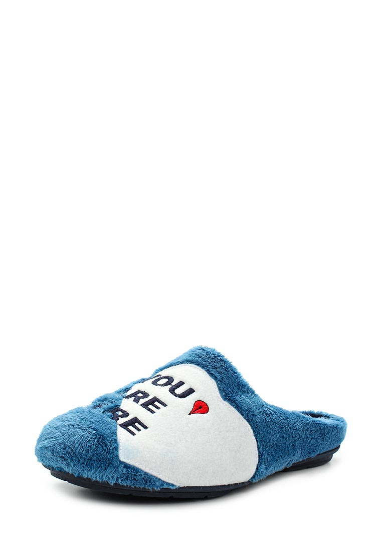 Женская домашняя обувь COSTA H1134-29