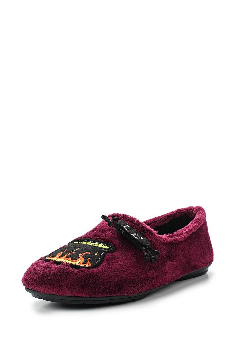 Женская домашняя обувь COSTA H2934-113