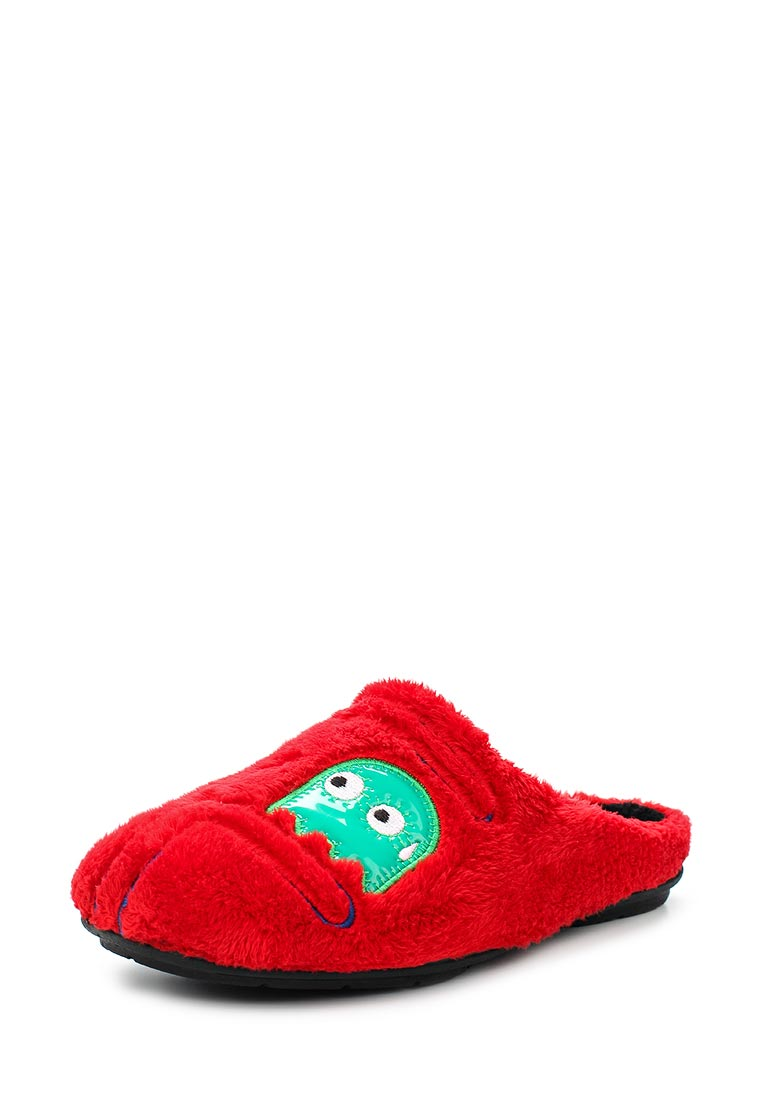 Женская домашняя обувь COSTA H1134-26