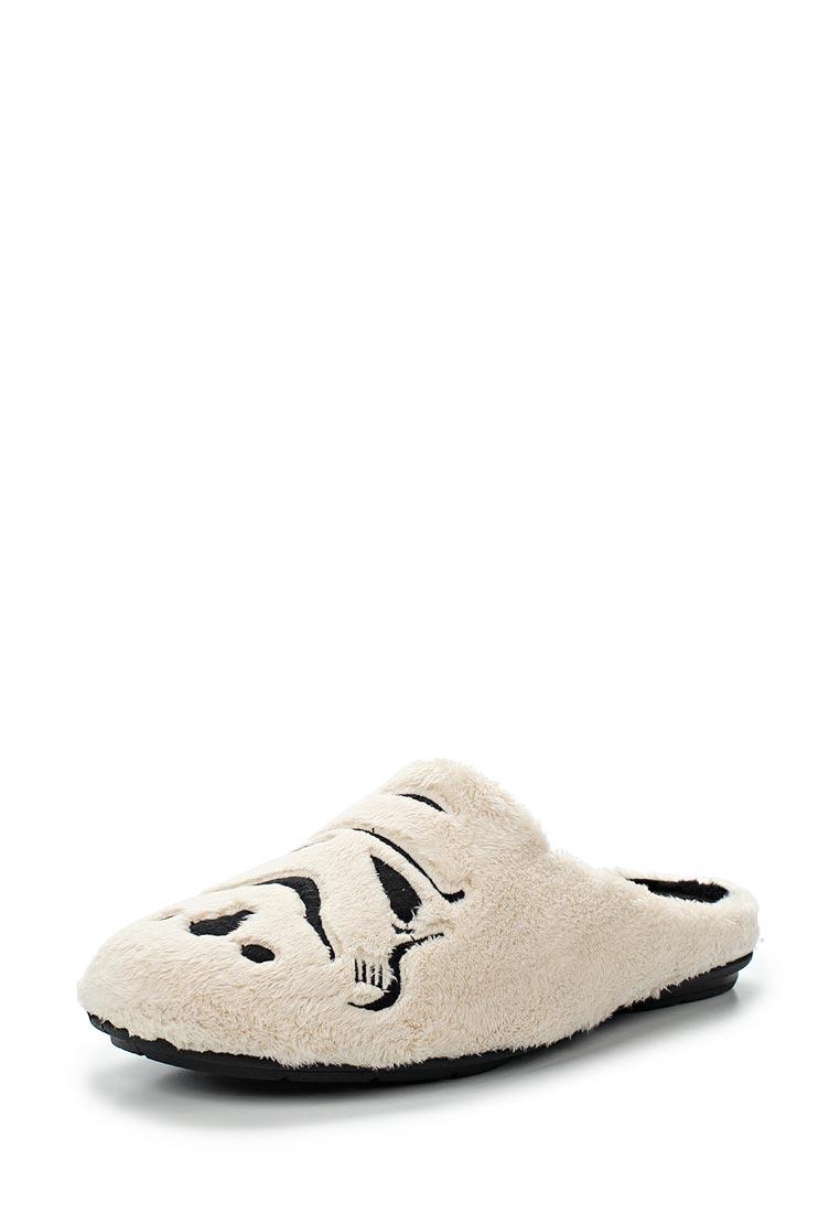 Женская домашняя обувь COSTA H1134-86