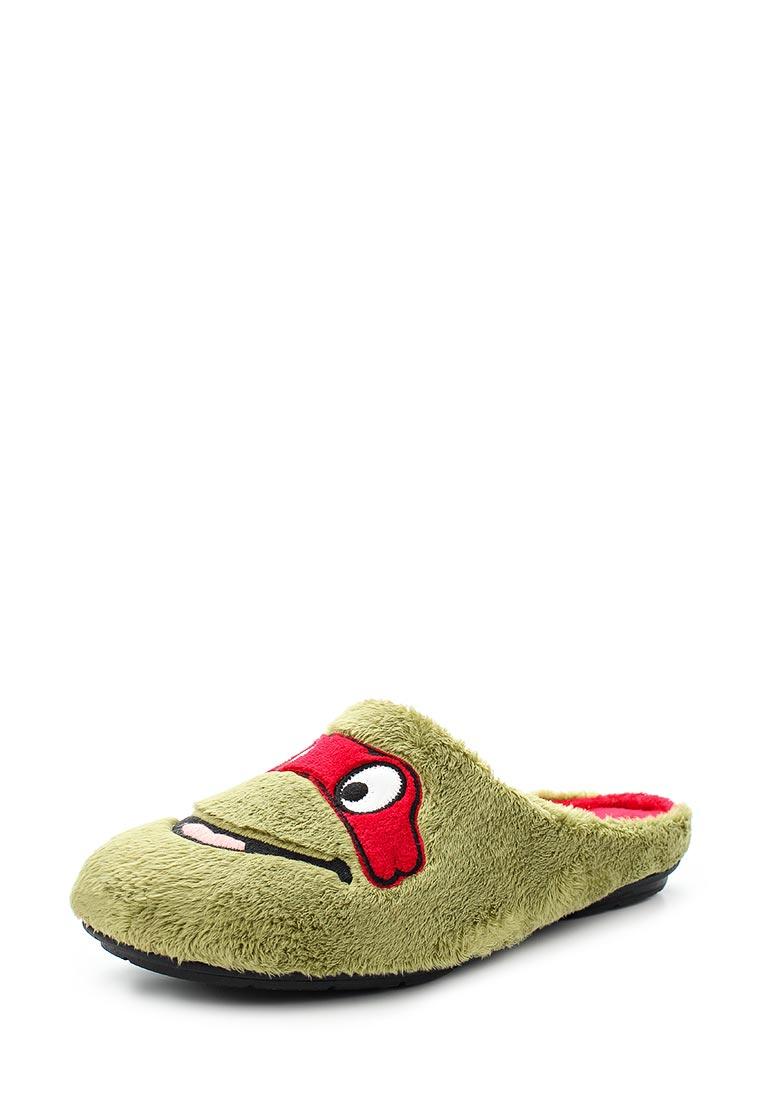 Женская домашняя обувь COSTA H1134-13