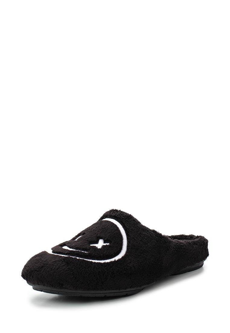 Женская домашняя обувь Costa H1134-14