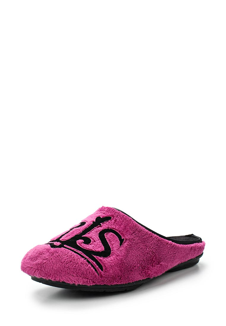 Женская домашняя обувь COSTA H534-43