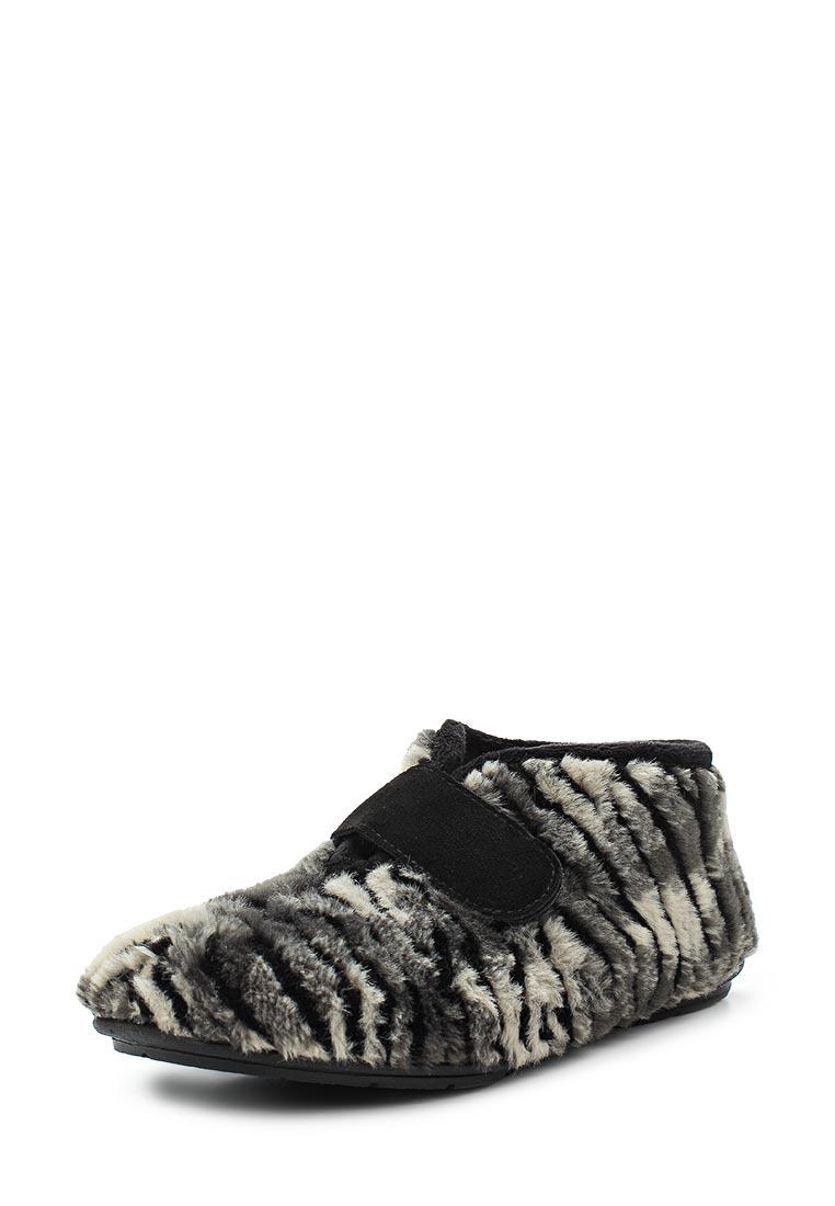 Женская домашняя обувь COSTA H112