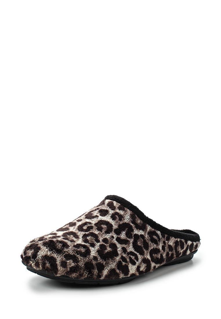 Женская домашняя обувь COSTA H583