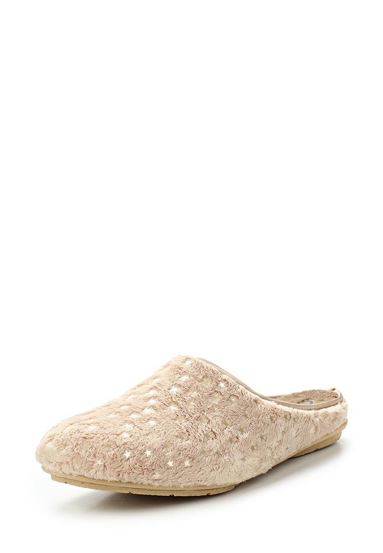 Женская домашняя обувь COSTA H523