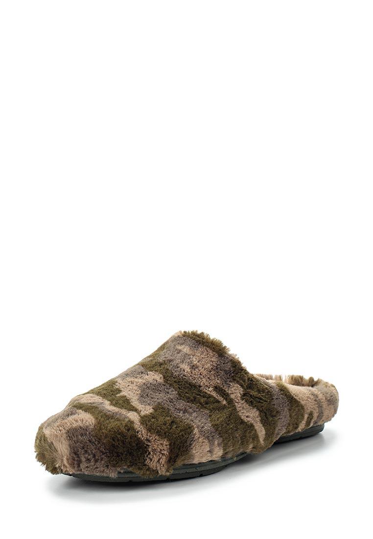 Женская домашняя обувь COSTA H1196