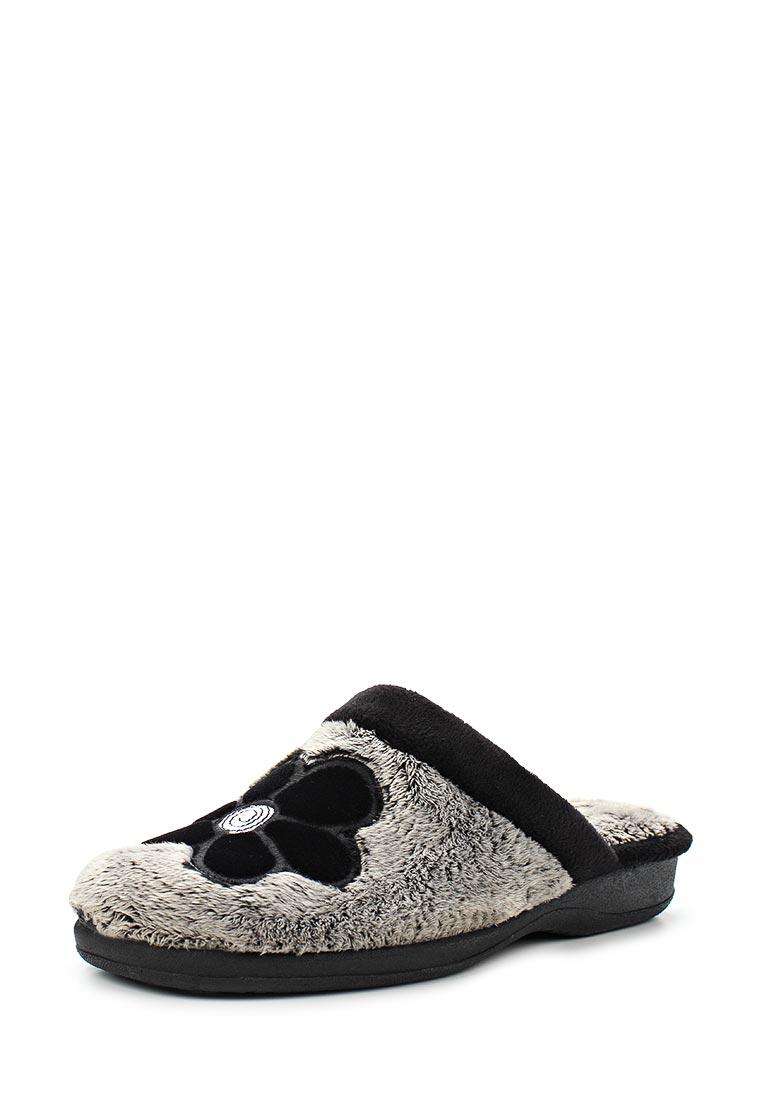 Женская домашняя обувь COSTA 8201-92