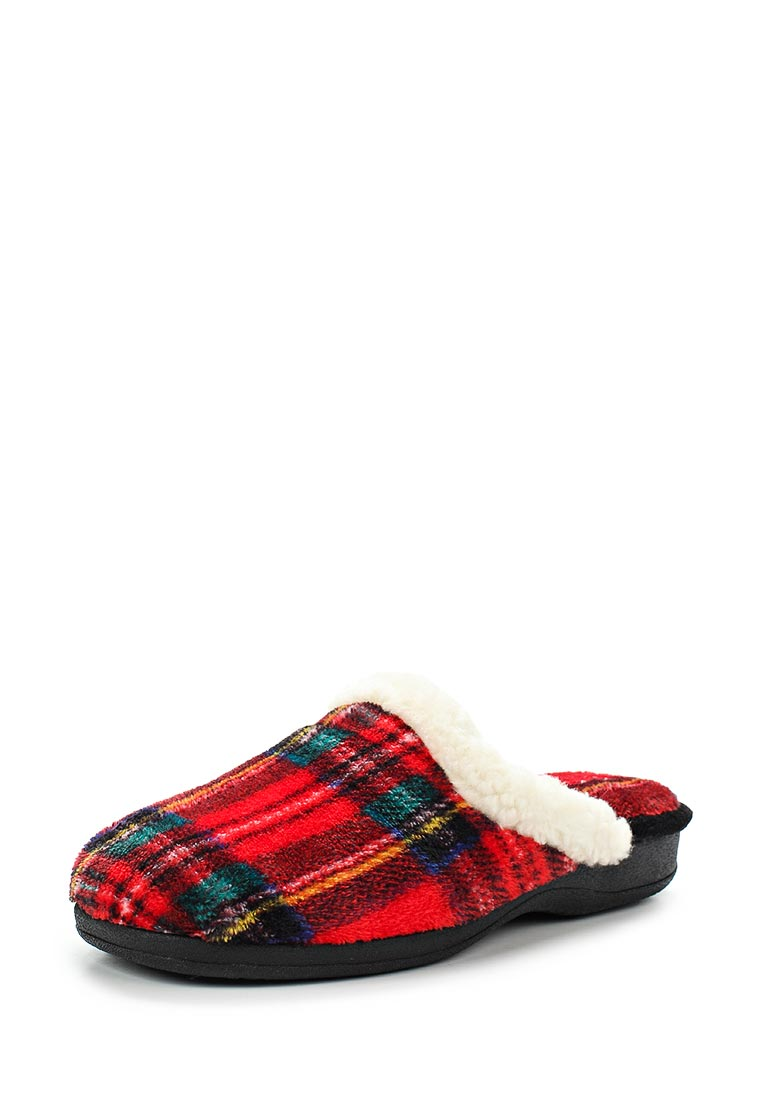 Женская домашняя обувь Costa 8442