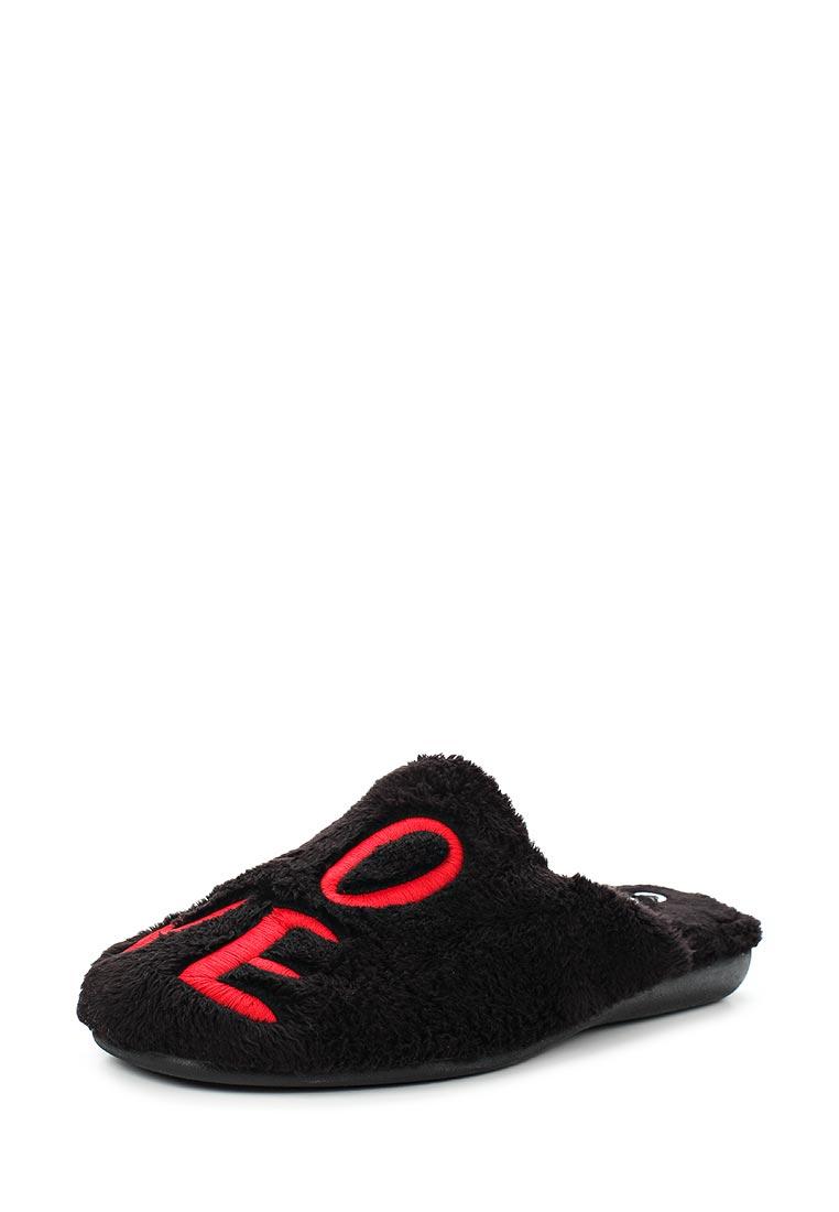 Женская домашняя обувь COSTA TC2534-30