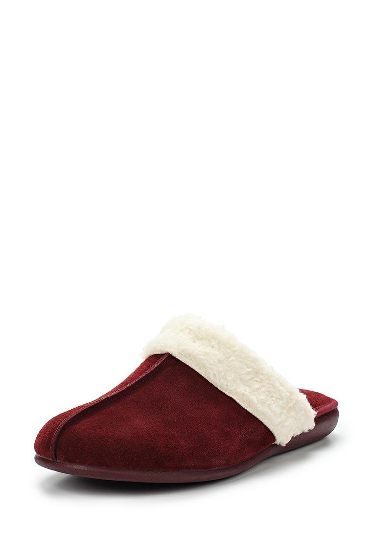 Женская домашняя обувь COSTA TC2750