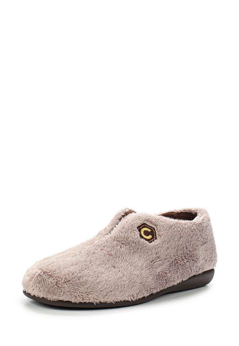 Женская домашняя обувь COSTA TC1034-202