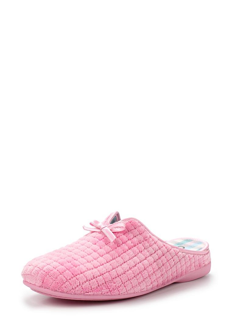 Женская домашняя обувь COSTA SA6721-56