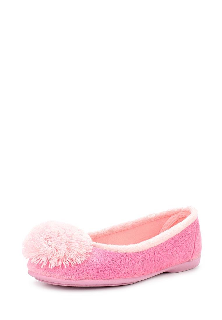 Женская домашняя обувь COSTA SA6597-71