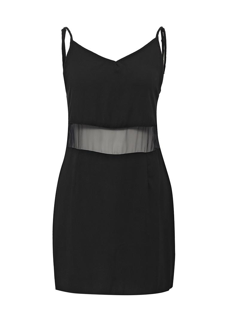 Вечернее / коктейльное платье Coquelicot 7CQSS16S0600208