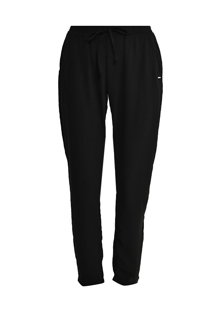 Женские зауженные брюки Coquelicot 7CQSS16S0700601