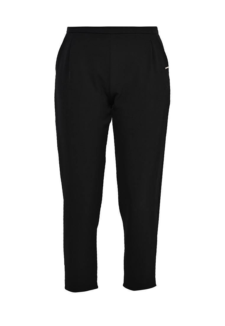 Женские зауженные брюки Coquelicot 7CQSS16S0700604