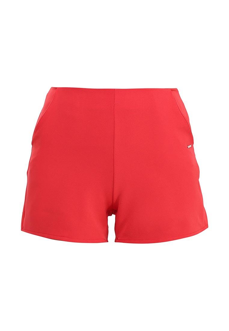 Женские повседневные шорты Coquelicot 7CQSS16S0800700