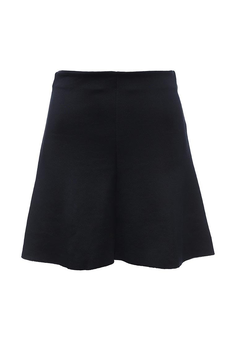 Широкая юбка Coquelicot CQTS15103