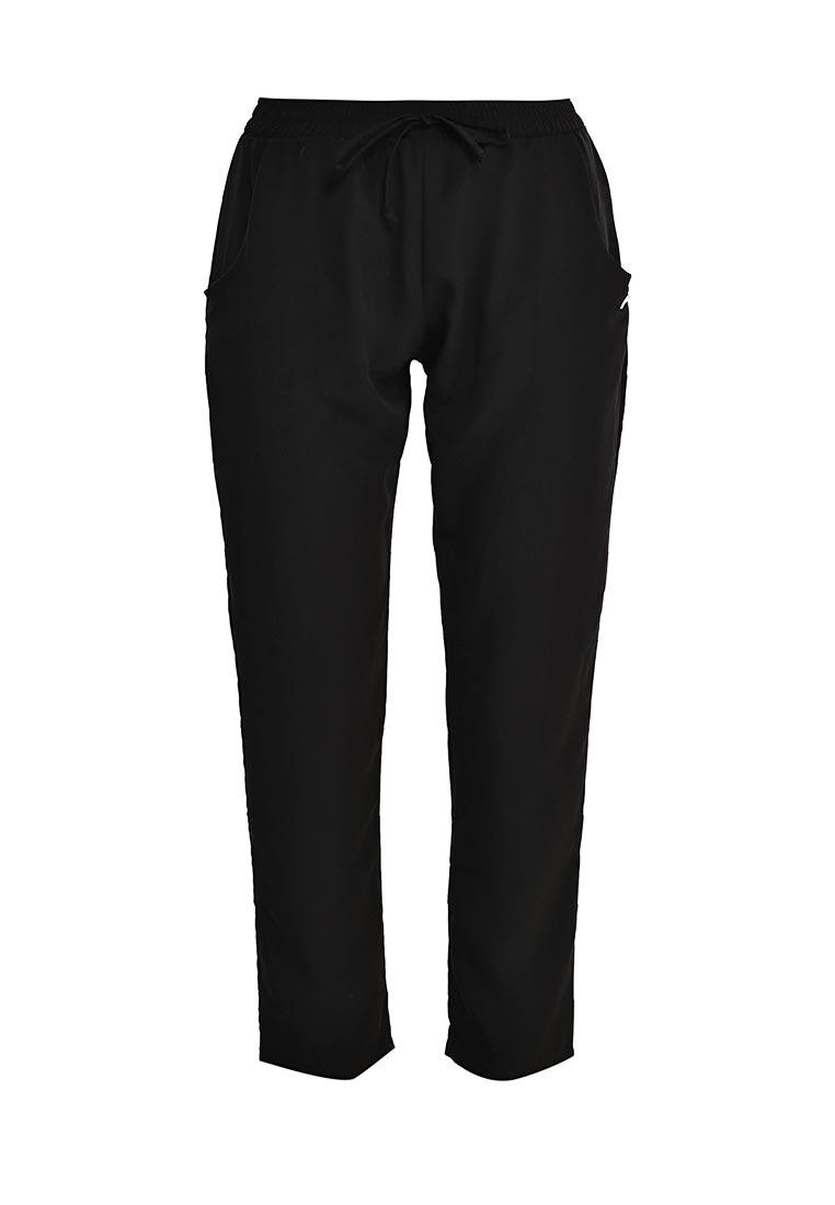 Женские зауженные брюки Coquelicot CQTS15600