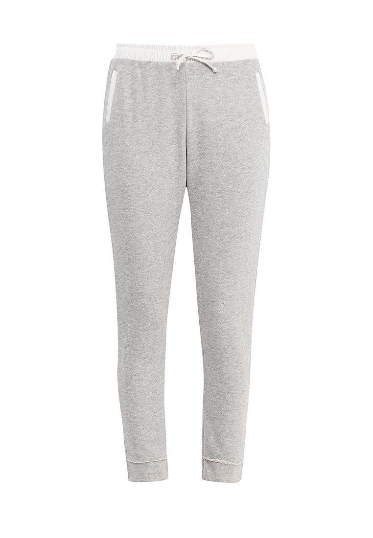 Женские спортивные брюки Coquelicot CQTS15604