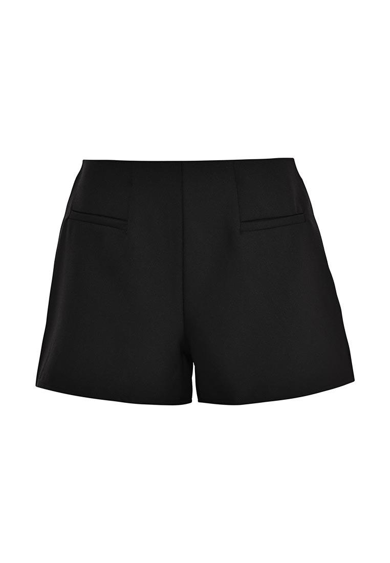 Женские повседневные шорты Coquelicot CQTS15702