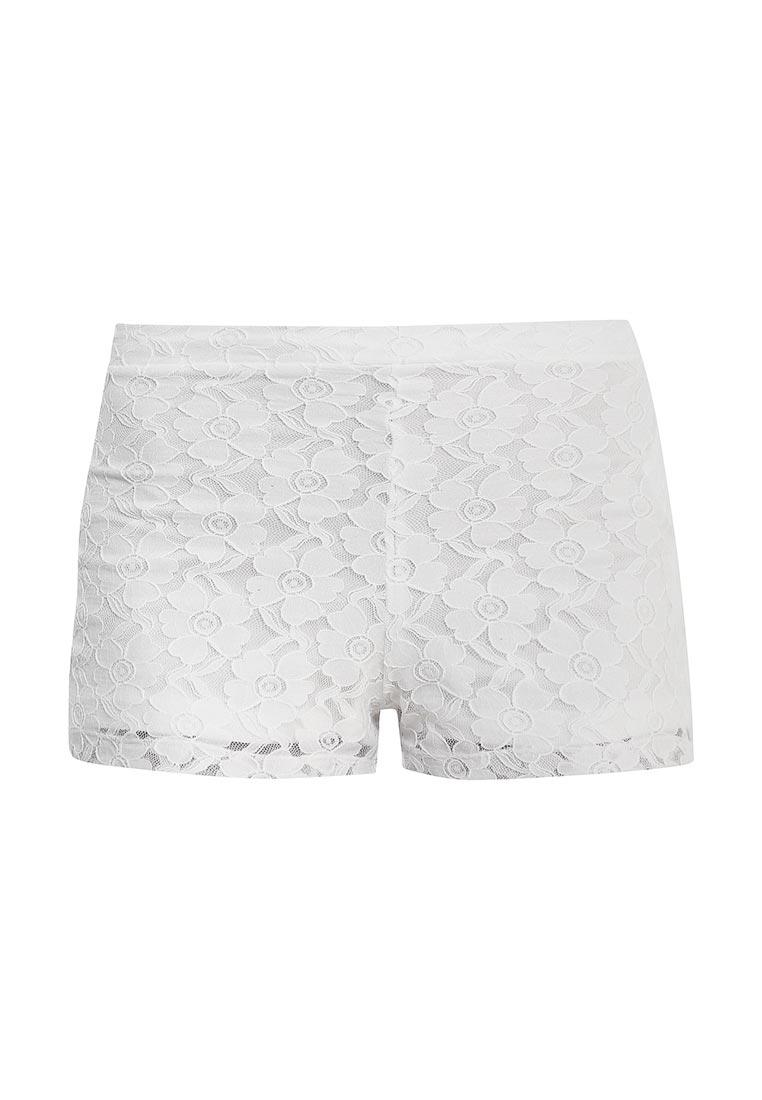 Женские повседневные шорты Coquelicot CQTS15706