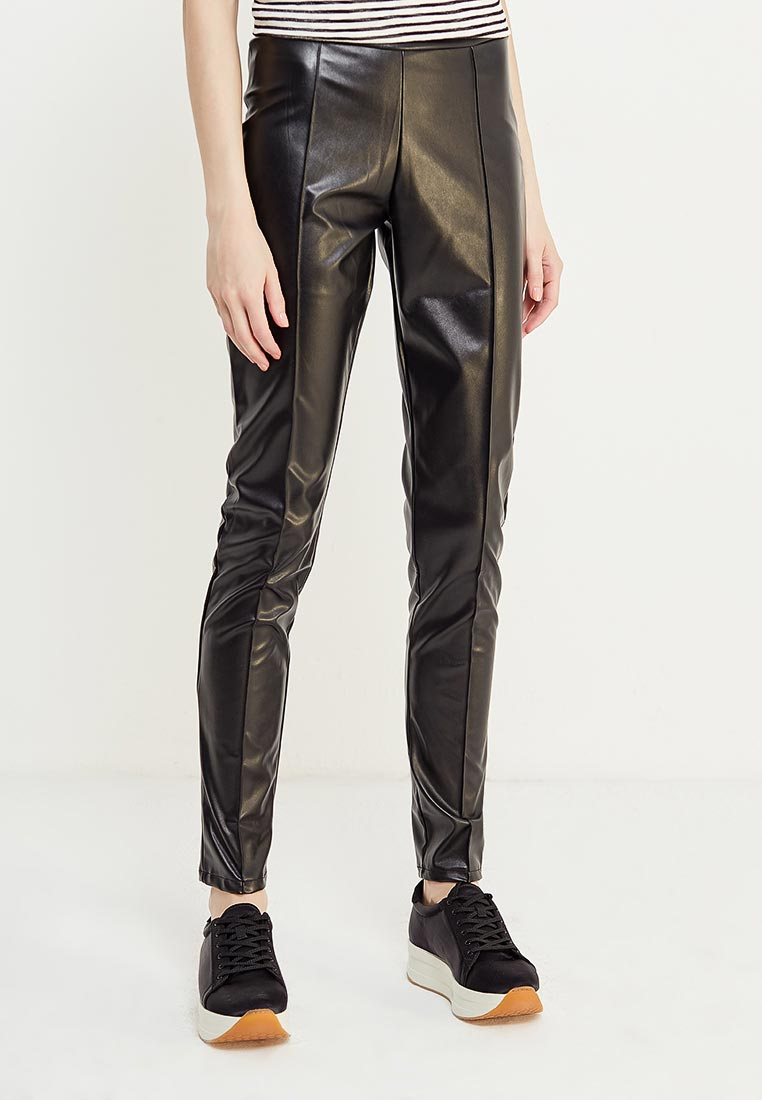 Женские зауженные брюки Coquelicot 6CQAW16S070206613