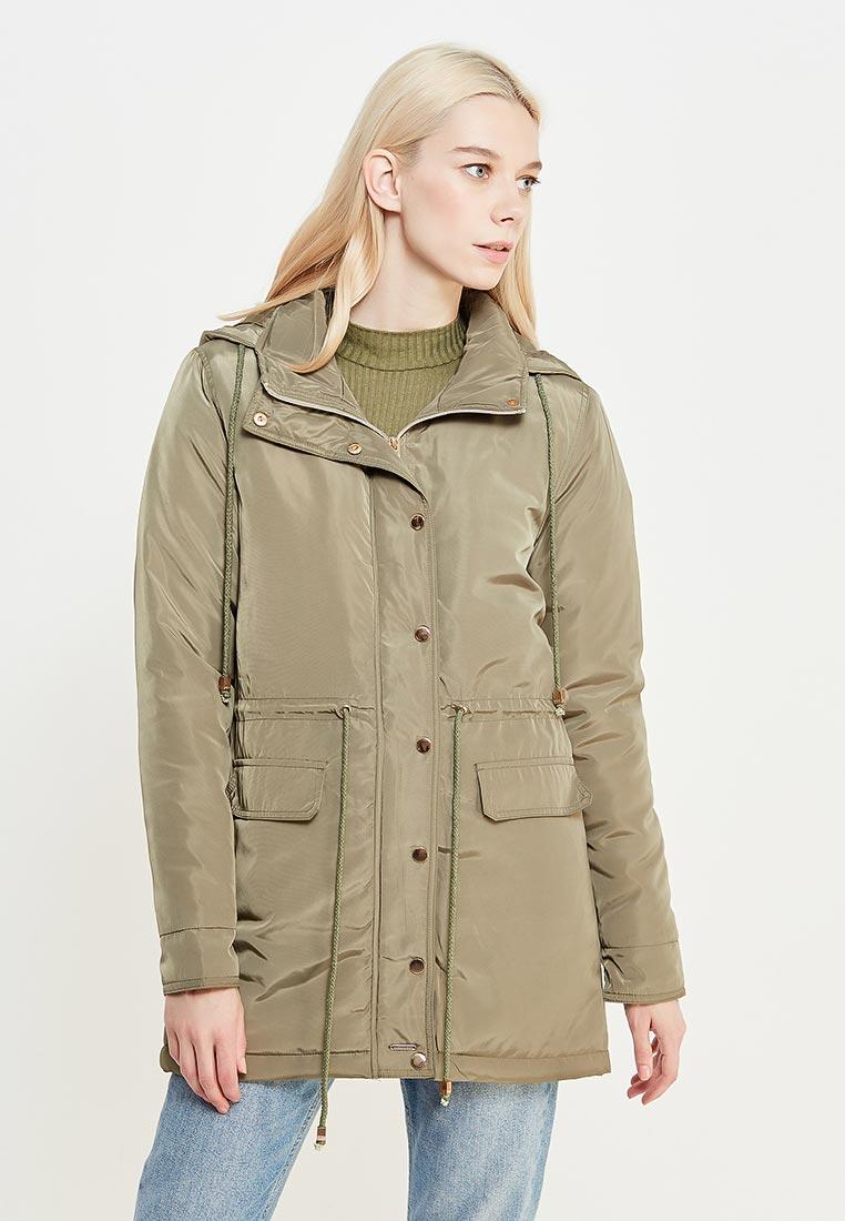 Куртка Coquelicot 6CQAW16S100206819