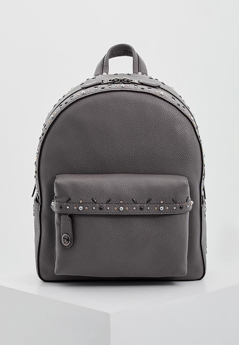 Рюкзак Coach 21354