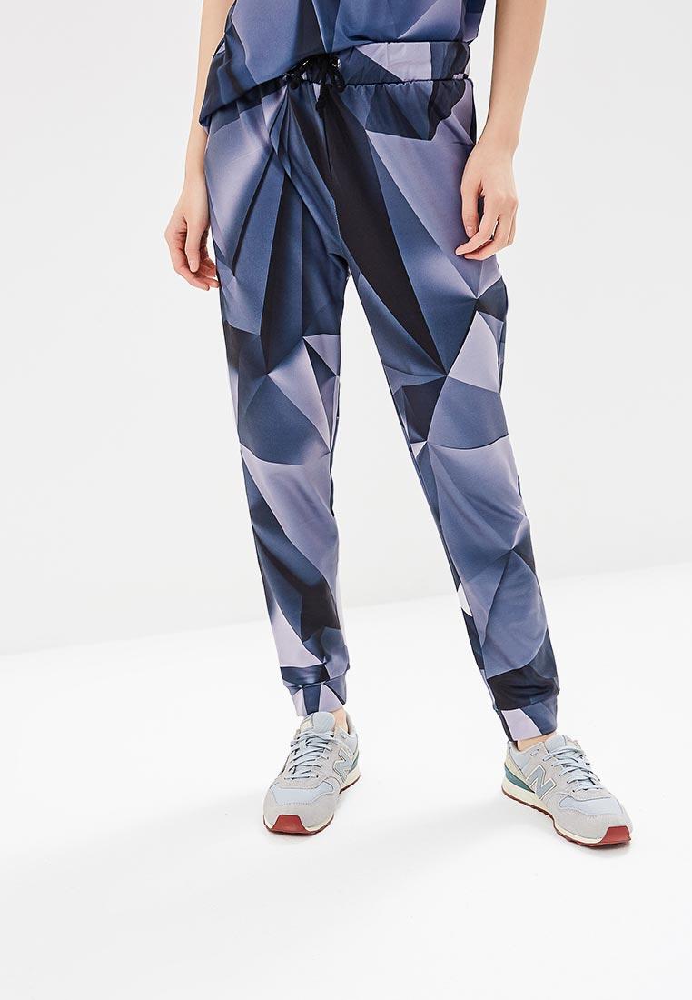 Женские спортивные брюки Colour Pleasure CP017_248