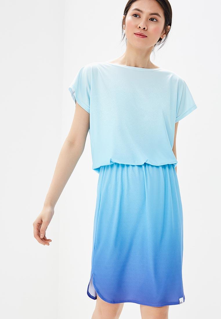 Платье Colour Pleasure CP023_60
