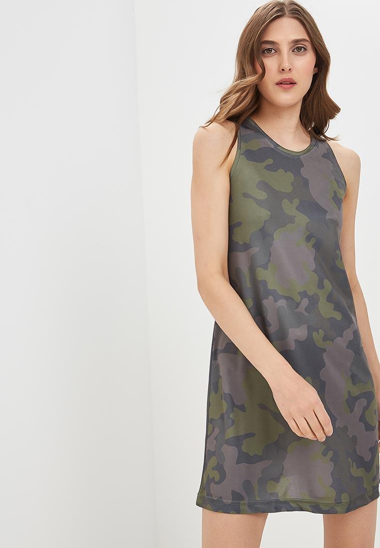 Платье Colour Pleasure CP038_35