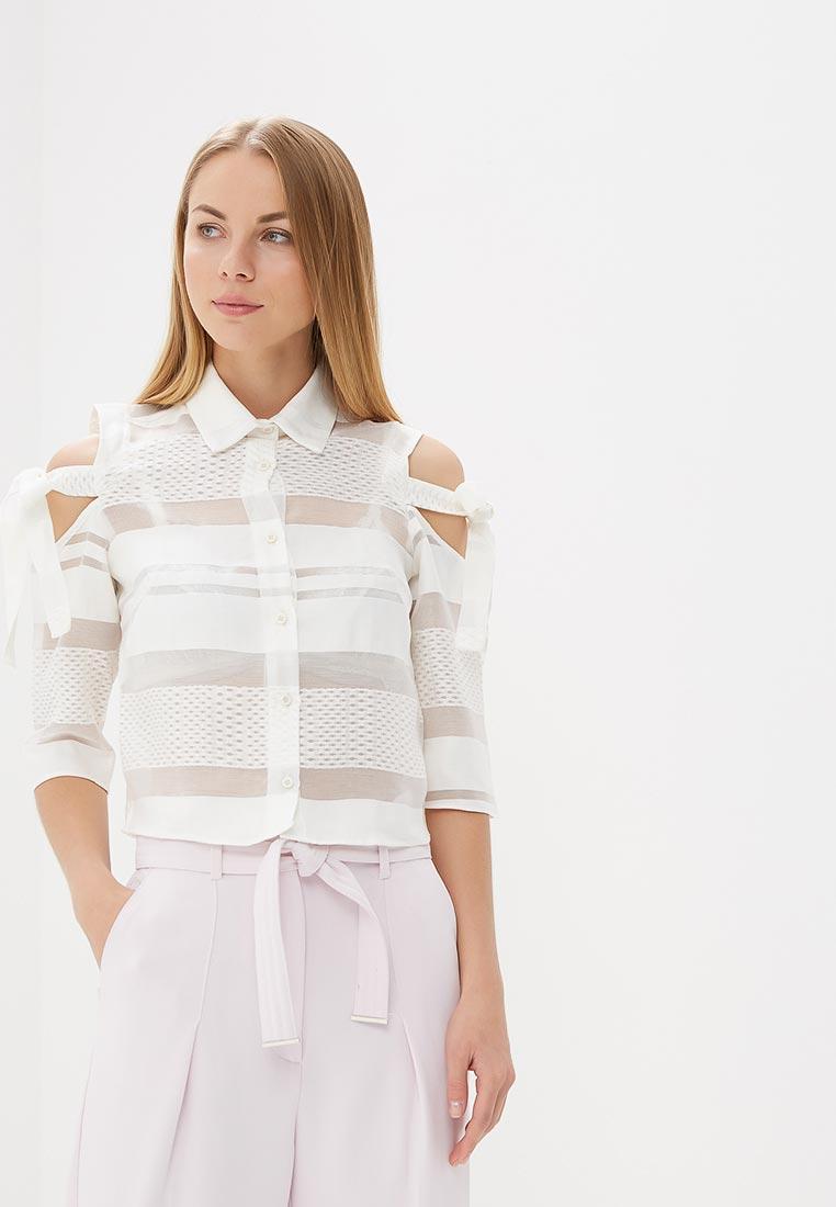 Блуза Colcci 030.01.01911