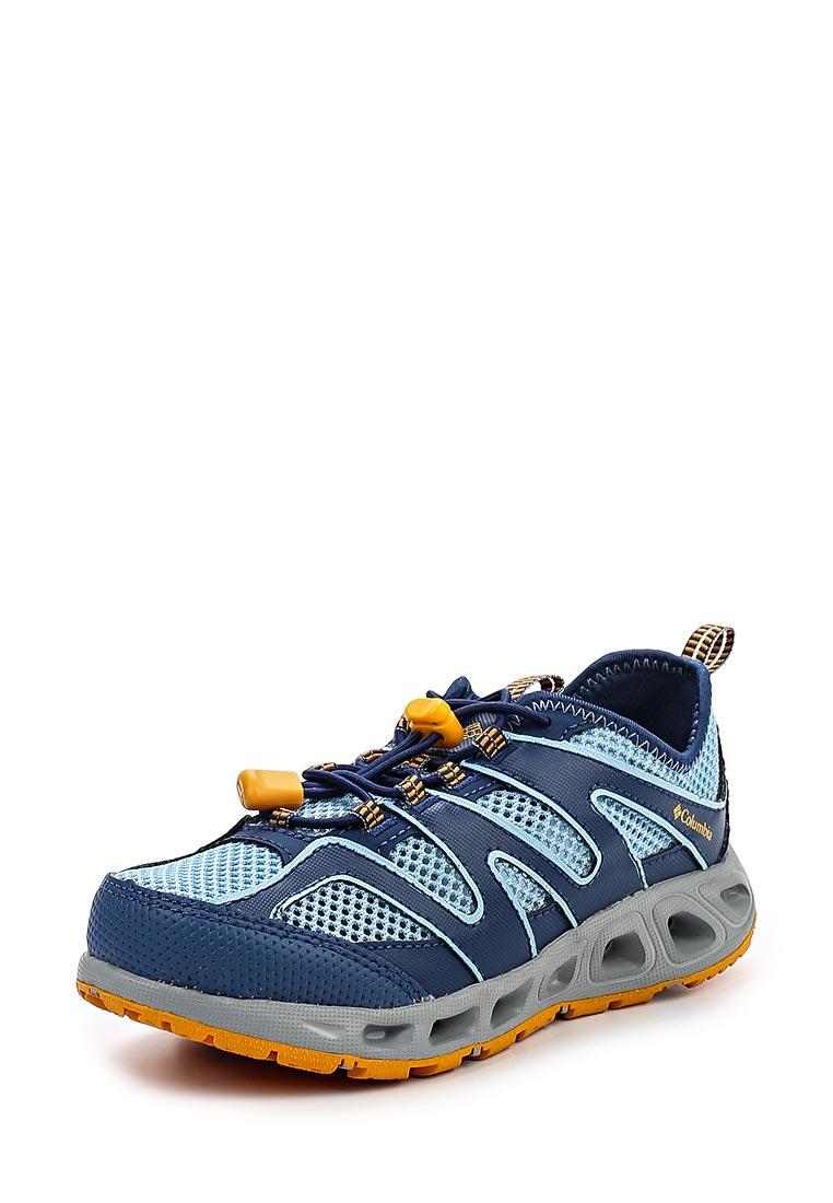 Кроссовки для мальчиков Columbia (Коламбия) 1719411