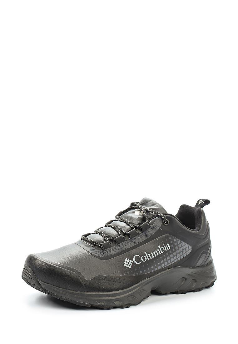 Мужские спортивные ботинки Columbia 1767981