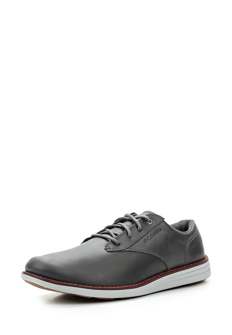 Мужские ботинки Columbia (Коламбия) 1767641