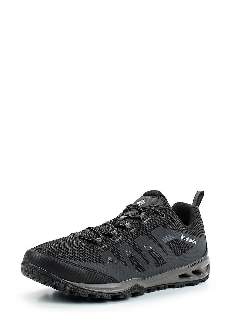 Мужские кроссовки Columbia (Коламбия) 1721481