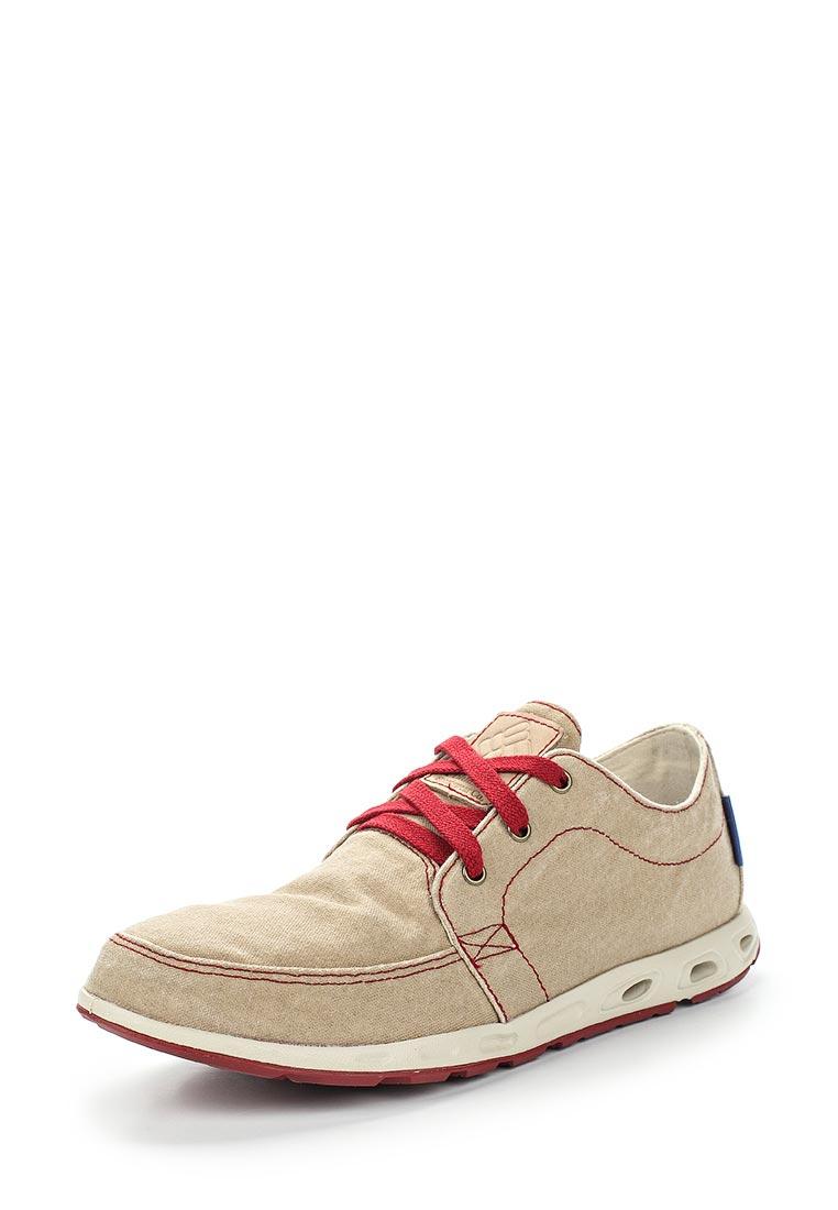 Спортивные мужские ботинки Columbia (Коламбия) 1584331