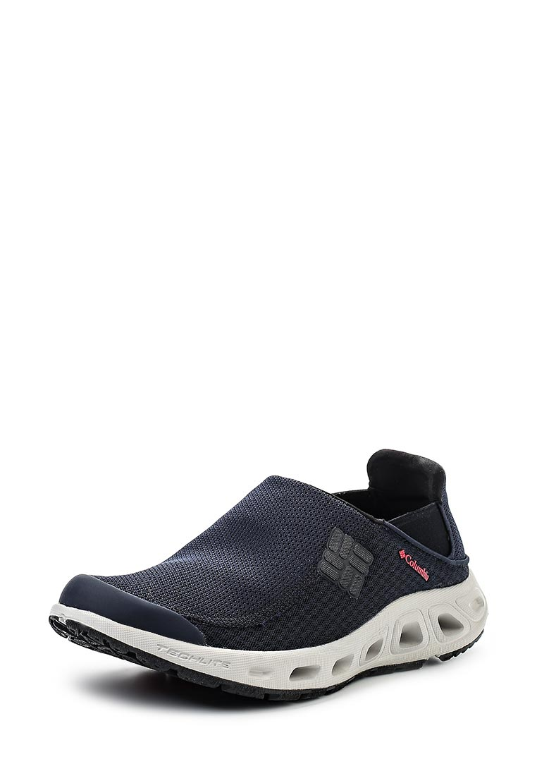 Мужские кроссовки Columbia (Коламбия) 1619991