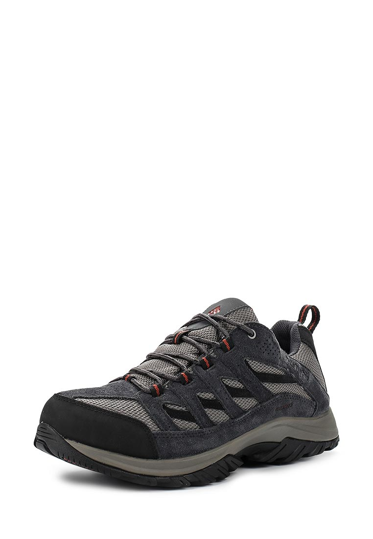 Мужские ботинки Columbia (Коламбия) 1765391