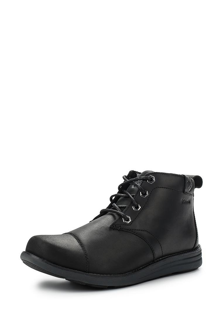 Мужские ботинки Columbia (Коламбия) 1788021