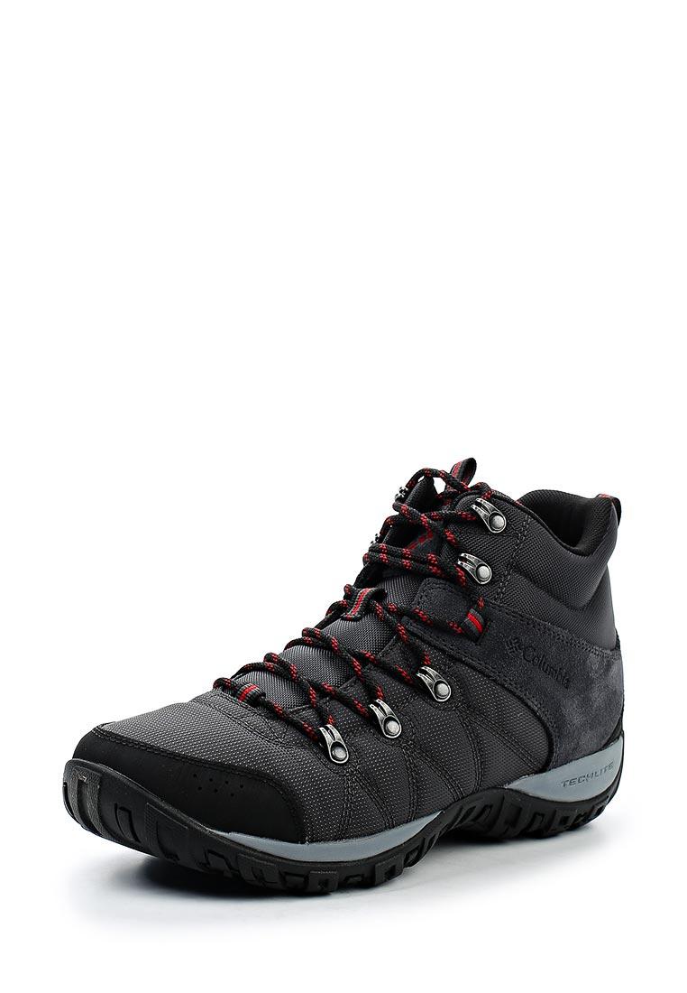 Мужские ботинки Columbia (Коламбия) 1718151