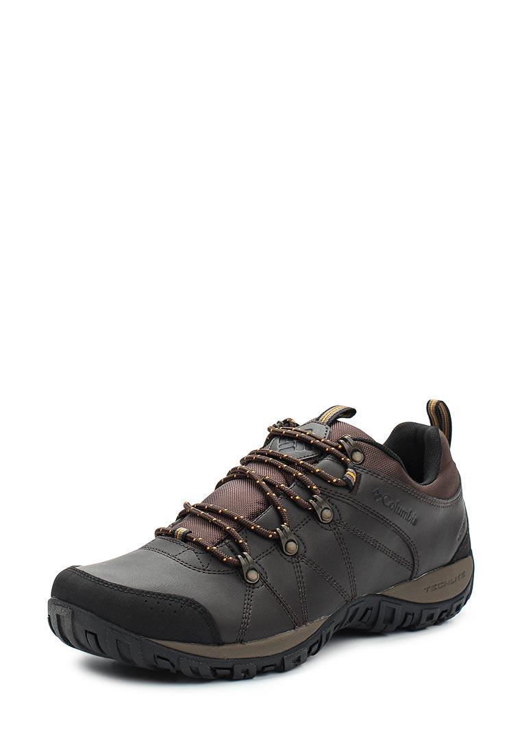 Мужские ботинки Columbia (Коламбия) 1626361
