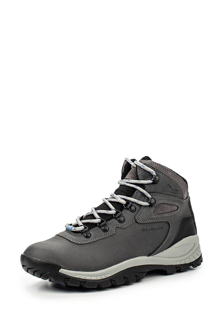 Женские ботинки Columbia (Коламбия) 1424692