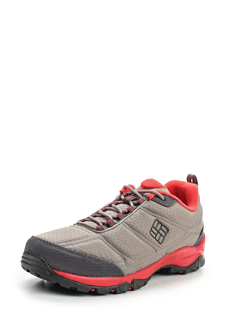 Женские спортивные ботинки Columbia (Коламбия) 1691061